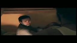 فيلم قصير أفلايعقلون الجزء الثانى