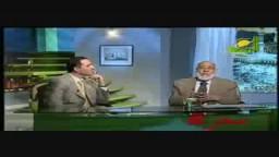 اسلام رجل بريطاني والحجر الأسود د. زغلول النجار