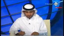 الصراع بين  الإعلام الممصري والإعلام الجزائري