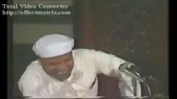 الشيخ محمد متولى الشعراوى ( البنوك والربآ ) 1 2 