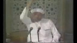 الشيخ محمد متولى الشعراوى ( البنوك والربآ ) 2 2#t=23