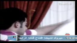 دعاء الصباح مشارى بن راشد