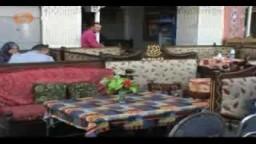 حظر استخدام الشيشة في حي الحسين