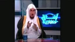 أ. د . عبد الكريم بكار -- التخلف عن المنهج الرباني - الجزء الأول