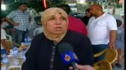 شاهد الصهاينة النهابون وهم يسرقون ويطردون الفلسطينيون من ديارهم