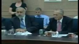 تداعيات التهديدات الصهيونية على الوضع في المنطقة