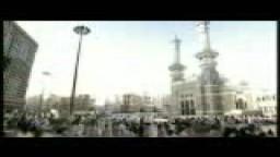 رباعيات فى حب الله - الفجر بان