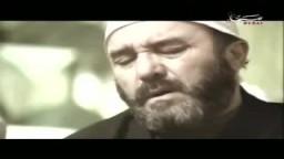 رباعيات فى حب الله - حسين الجسمى