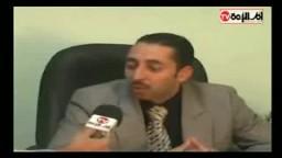 تصريح من الناطق الإعلامي باسم محامو الشريعة