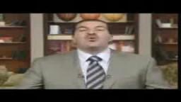 فضل العشر الأوائل من شهر ذي الحجة- عمرو خالد