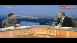 النائب سعد الحسيني في حوار عن الأحداث الجارية في المنطقة-2