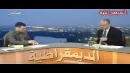 النائب سعد الحسيني في حوار عن الأحداث الجارية في المنطقة-3