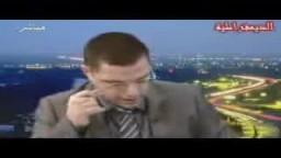 النائب سعد الحسيني في حوار عن الأحداث الجارية في المنطقة-5