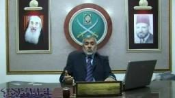 معالم منهج الإخوان من رسائل الإمام8