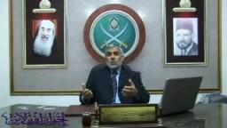 معالم منهج الإخوان من رسائل الإمام9