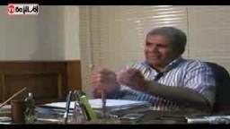 فيلم تسجيلي يوضح الانجازات النقابية للنائب صبحي صالح