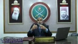 معالم منهج الإخوان من رسائل الإمام11