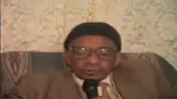 الاستاذ محمد عبد المنعم وتاريخ دعوة الاخوان وثباتها رغم اثارة الشبهات والحواجز والمعوقات والمضايقات