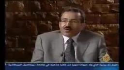 الإسلاميون  ...الاخوان والامام حسن البنا