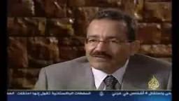 الإسلاميون..الإسلام والسياسة  ..الإخوان والإمام البنا  الجزء الثانى