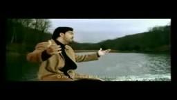 ياحبيبي يامحمد ـ محمد المازم