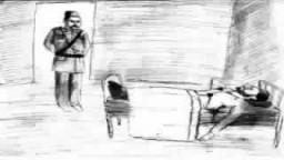 منهج الاخوان الذى رسمه الامام البنا وسار على خطاه الاخوان