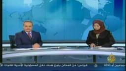 الدكتور عبد المنعم ابو الفتوح فى حوار عن الانتخابات وتزوير الحزب الحاكم