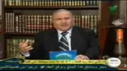 قانون الحياة الطيبة ـ الشيخ محمد راتب النابلسي 2-1