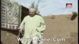 مسلسل العارف بالله  الحلقة الثانية