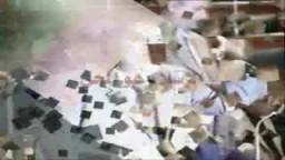 د/محمد مرسى ومواجهة شرسة ضد الحكومة فى مجلس الشعب
