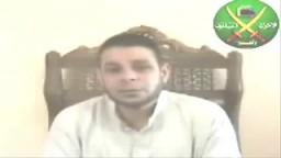 لقاء مع الأستاذ صلاح البوهي1  من إخوان المنوفية