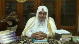 لماذا تحارب جماعة الإخوان المسلمون