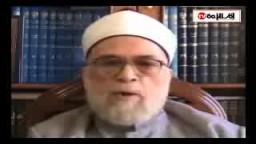 الأم في الاسلام - الشيخ السيد الصاوي