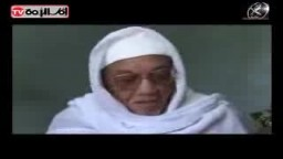 رجالات الدعوة- من أرشيف ذكريات الإخوان- الشيخ شحاتة هدهد- الجزء الثاني
