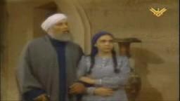 مسلسل فارس يلاجواد الحلقة العاشرة
