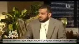 كيف نتعامل مع القرآن -- 1