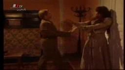 مسلسل فارس يلاجواد الحلقة الحادية عشر