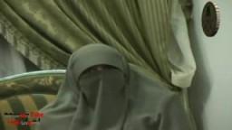 حصريا فيديو الدكتور خالد الديب --- مرشح الاخوان لمجلس الشورى2007 والمفرج عنه في أحداث  مناصرة المسجد الأقصى