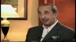 حوار خاص مع الإعلامي حمدي قنديل--1