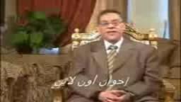 شاهد على طريق الدعوة ..الاستاذ سيد نزيلي2