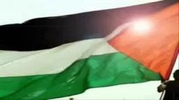 حركة المقاومة الإسلامية حماس في ذكرى انطلاقتها الـ 22