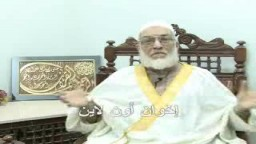 شاهد على طريق الدعوة - الحاج عبد المنعم قابيل--7