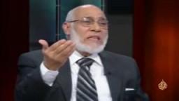 بلاحدود مع الدكتور زغلول النجار