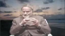 الحلقات الممنوعة من العرض على قناة الجزيرة بأمر من الحكومة المصرية- الحلقة الثامنة