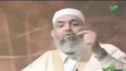 النبأ العظيم- الشيخ حازم صلاح أبو اسماعيل--3 ج3