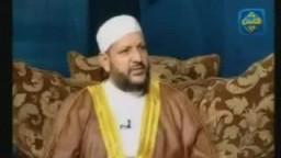 مشاهد يوم القيامة الحساب الفردى ...مع الشيخ عبد الستار فتح الله سعيد من علماء الاخوان