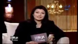 د. عبلة الكحلاوي- رأس السنة الهجرية --3