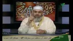 يوم التغابن والقصاص- الشيخ حازم صلاح أبو اسماعيل-1