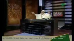 يوم التغابن والقصاص- الشيخ حازم صلاح أبو اسماعيل--2