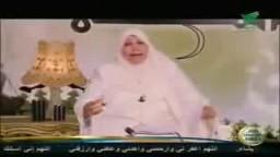 د. عبلة الكحلاوي - في حب المصطفى صلى الله علي وسلم - 1